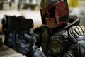 Judge Dredd prend d'assaut un spot TV
