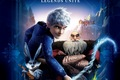 Rise of the Guardians 12