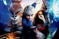 Rise of the Guardians 13