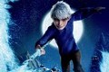 Rise of the Guardians 14