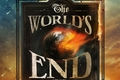 The World's End 01
