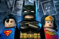 The Lego Movie : première bande-annonce