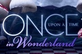 Once Upon a Time in Wonderland : Alice revient