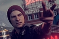 Les trailers de l'E3 2013 – InFAMOUS : Second Son