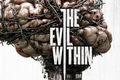 Les trailers de l'E3 2013 - The Evil Within